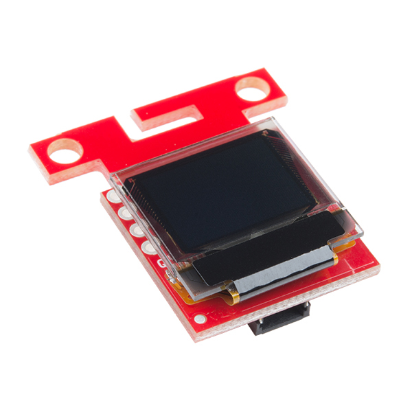 SparkFun Qwiic Ideation Kit