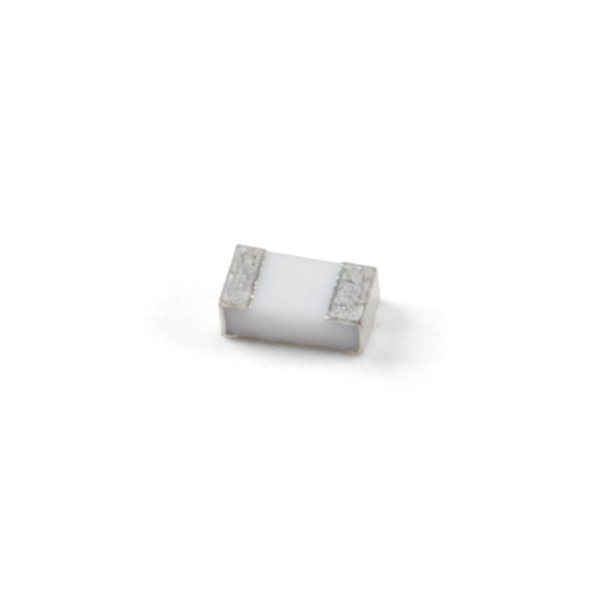 Fixed Inductor - 2nH, 220mA, 300mOhm
