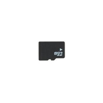 USB Armory 32 GB microSD Card w/ Debian Image