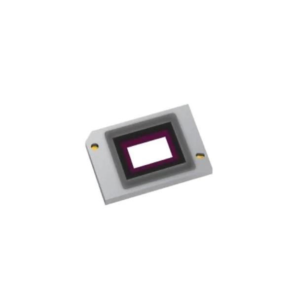 DLP470NE Digital Micromirror Device (DMD)