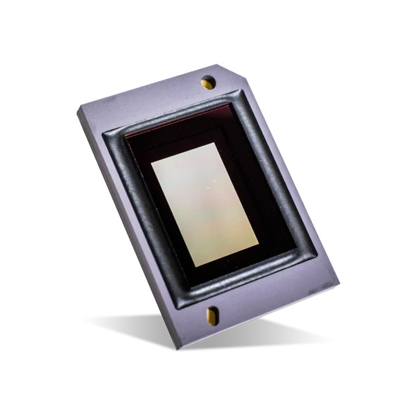 DLP470TE Digital Micromirror Device (DMD)