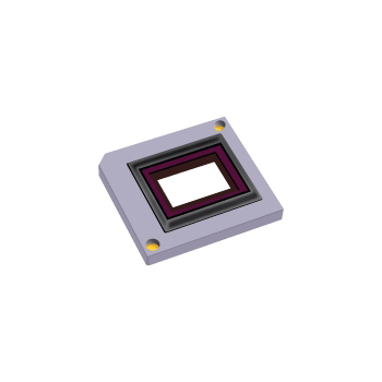DLP660TE Digital Micromirror Device (DMD)