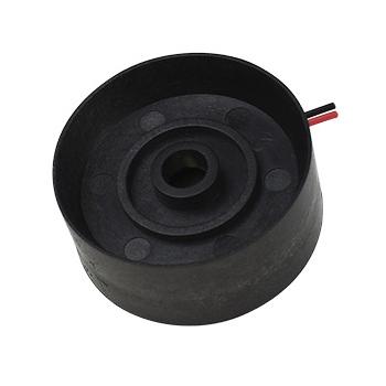 Piezo Audio Transducer