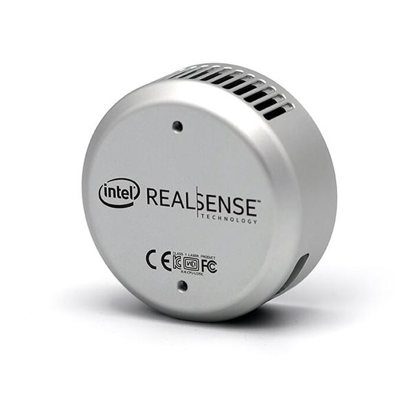 Intel L515 RealSense™ Lidar Camera