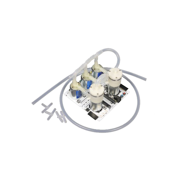 Crowd Supply Programmable-Air Starter Kit