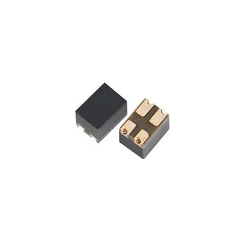 Solid State Relays - PCB Mount PHOTORELAY; S-VSONR4