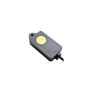 Amphenol Air Quality Sensor - 1.0m Cable, Molex Connector