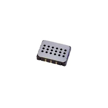 MiCS-5914 Compact Air Quality Sensor