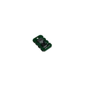 MiCS-VZ-89TE Indoor Air Quality Sensor