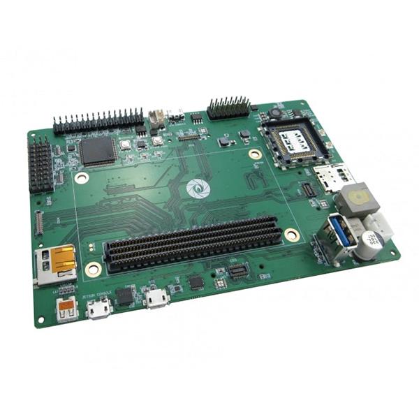 Aerocore 2 for NVIDIA® Jetson™