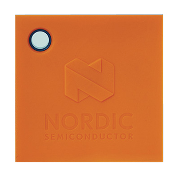 Nordic Semiconductor Thingy:91™ Multisensor Prototyping Kit