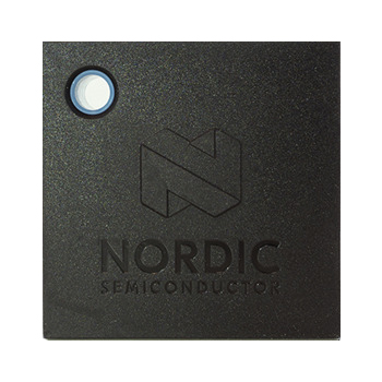Nordic Semiconductor Thingy:52™ IoT Sensor Development Kit