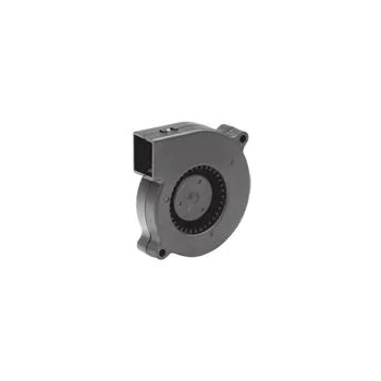 Delta Electronics 12VDC Ventilation Fan