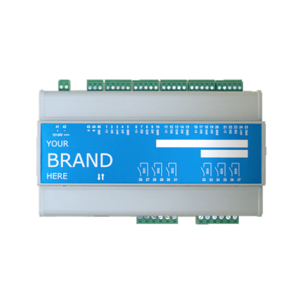 Sfera Labs IAMS21X+WIFI Iono Arduino Module