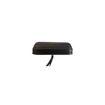 TE Hirschmann Mobility Cellular / GNSS Antenna