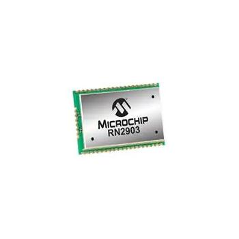 LoRa Transceiver Module - 915MHz