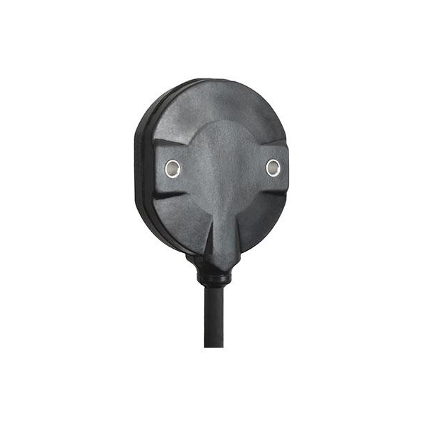 1 piece Industrial Hall Effect Magnetic Sensors