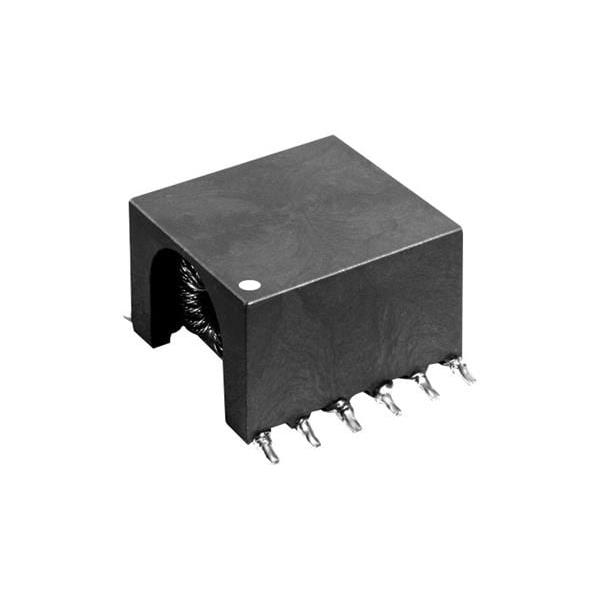 Placeholder for Mouser part number 994-HPX2126LD