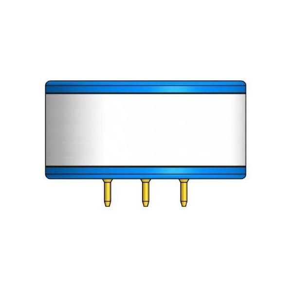 Industrial Sulfur Dioxide (SO2) Sensor - 100ppm
