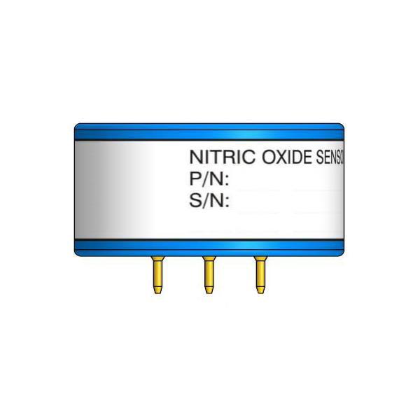 Industrial Nitric Oxide (NO) Sensor - 100ppm