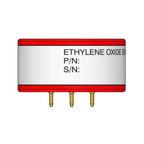 Industrial Ethylene Oxide Sensor - 20ppm