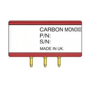 Industrial Carbon Monoxide Sensor