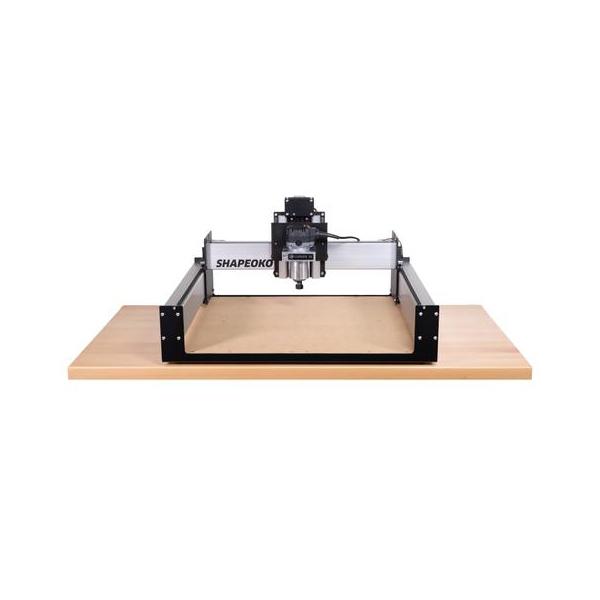 Shapeoko XL Z-Plus No Router 65mm