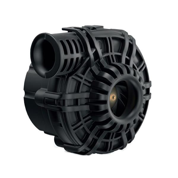 ebm-papst RV45-3/14 Centrifugal Fan