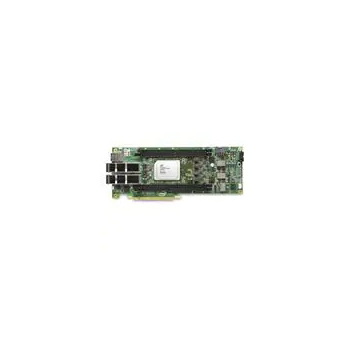 Intel Agilex™ F-Series FPGA Development Kit