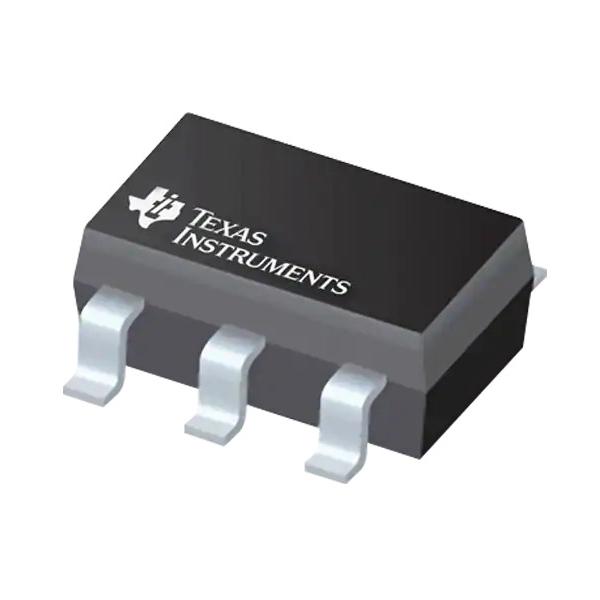 Ultra-Precise Current Sense Amplifier - 500 V/V Gain