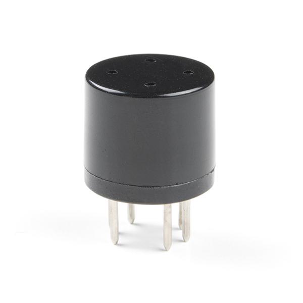 Low Concentration Ozone Gas Sensor - MQ-131