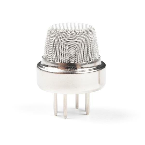 Hydrogen Sulfide Gas Sensor - MQ-136