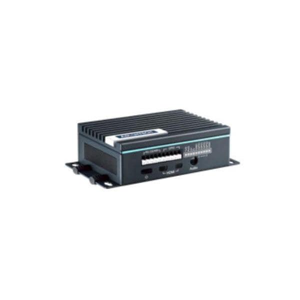 UNO-220 Raspberry Pi 4 Gateway Kit