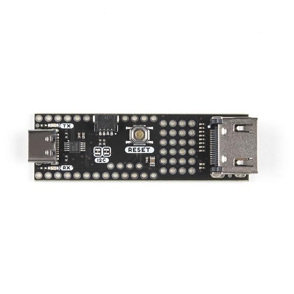 Sno Shoe - Arduino Compatible HDMI