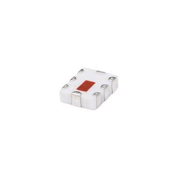 Signal Conditioning LTCC Balun Bandpass Filter, 1710-2610 MHz