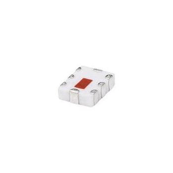 Signal Conditioning LTCC Balun Bandpass Filter, 4650-5150 MHz