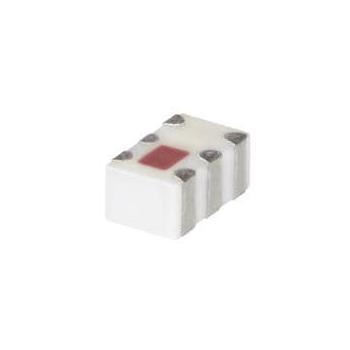 Signal Conditioning 2 Ways LTCC Power Splitter, 2800 - 4200 MHz