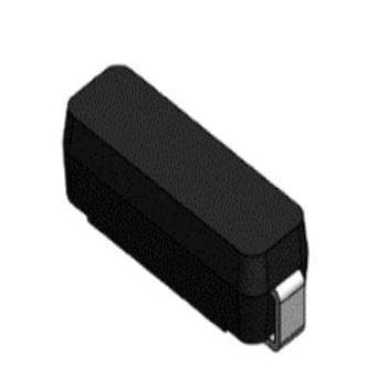 MEDER electronic (Standex) MK31 SMD Reed Sensor