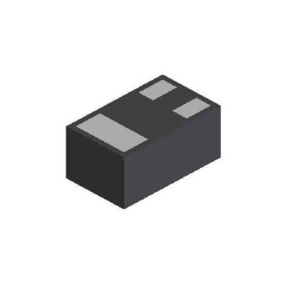 NTNS0K8N021Z Small Signal MOSFET