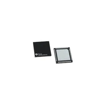 CC2640R2LRGZR SimpleLink™ Bluetooth® 5.1 Low Energy wireless MCU
