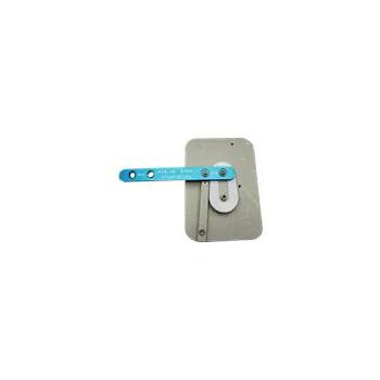 Heat Pipe Bending Tool - 4mm