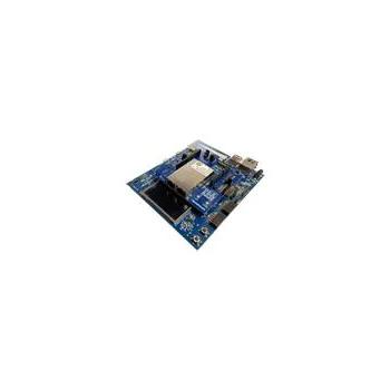 Renesas Electronics R-IN32M3 Module Solution Kit