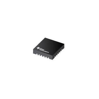 Texas Instruments TPS259807ONRGER Smart eFuse