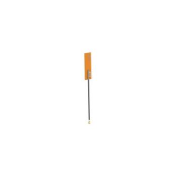 Wi-Fi 6/6E TRIPLE BAND EMBEDDED ANTENNA - PCB H 100mm