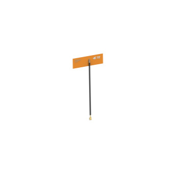 WLAN DUAL BAND ANTENNA - FPC V 100mm