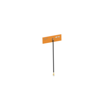 DUAL BAND WLAN / BLUETOOTH ANTENNA - PCB V 200mm