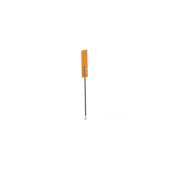 Wi-Fi 6/6E TRIPLE BAND EMBEDDED ANTENNA - FPC H 200mm