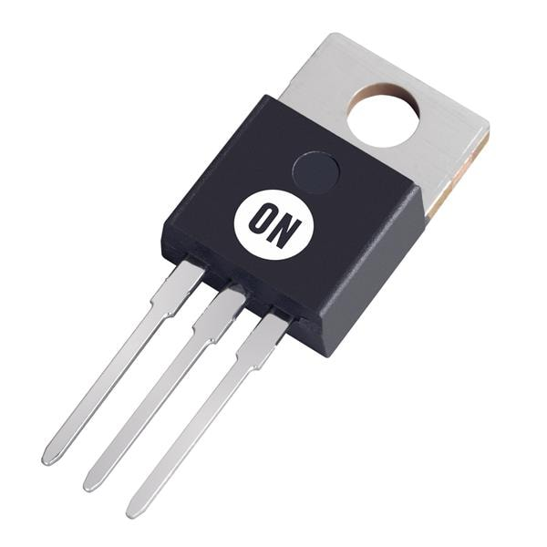 NTP360N80S3Z SUPERFET® III MOSFET