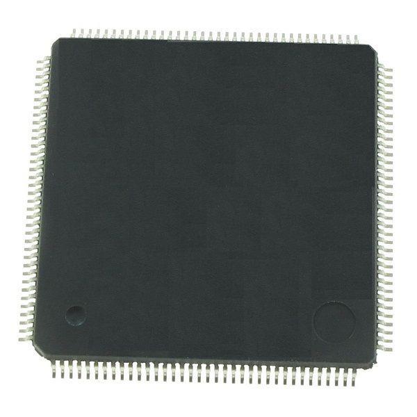 Renesas Electronics RA6M4 32-bit ARM® Microcontroller - 144-pin