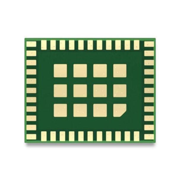 Murata Type 1SJ Integrated LoRaWAN Modem